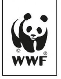 Νέο δημοσίευμα της WWF Ελλάς: 48.000 πολίτες ενάντια στον νέο λιγνίτη της ΔΕΗ
