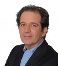 Ο Βουλευτής Μίμης Δημητριάδης στη Γενική Συνέλευση των μετόχων της ΔΕΗ ΑΕ