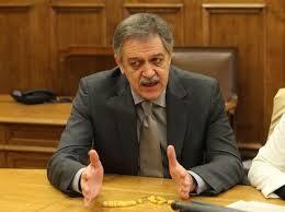 Π. Κουκουλόπουλος: «Να αποδίδεται στους Δήμους ο ΕΝΦΙΑ»