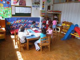 Δήμος Γρεβενών: Ξεκινούν οι εγγραφές στους παιδικούς σταθμούς-Ποιά δικαιολογητικά απαιτούνται