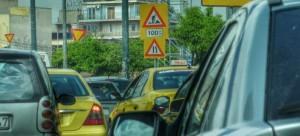 Ερχονται μειώσεις στα πρόστιμα για τις παραβάσεις του Κώδικα Οδικής Κυκλοφορίας    Πηγή: Ερχονται μειώσεις στα πρόστιμα για τις παραβάσεις του Κώδικα Οδικής Κυκλοφορίας