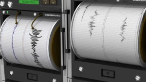 Μαϊος 1995-Μαϊος 2015:Αφιέρωμα για τα είκοσι χρόνια από το μεγάλο σεισμό των 6,6Ρ στο Ν.Γρεβενών (video)