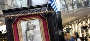 «Εγώ ο αγανακτισμένος Ελληνας» -Ενα σχόλιο στο Facebook που σπάει κόκαλα