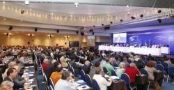 Το ψήφισμα του Συνεδρίου της ΚΕΔΕ – Τι λέει για Παρατηρητήριο, οικονομικά, αναθεώρηση Καλλικράτη και διαχείριση απορριμμάτων
