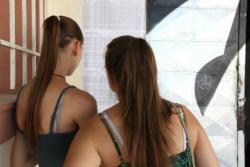 Πανελλήνιες 2015: Πότε κλείνουν τα σχολεία- Πότε αρχίζουν οι εξετάσεις