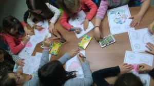 Τα Γ.Α.Κ. – Αρχεία Ν. Γρεβενών ολοκλήρωσαν για τη φετινή σχολική χρονιά τα εκπαιδευτικά τους προγράμματα