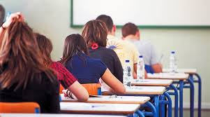 ΛΕΙΤΟΥΡΓΙΑ  ΝΕΩΝ  ΕΙΔΙΚΟΤΗΤΩΝ στην   ΕΠΑΣ  ΟΑΕΔ  ΚΟΖΑΝΗΣ  για  το  Σχολικό έτος  2015-1