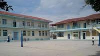 Η Περιφέρεια Δυτικής Μακεδονίας ενέκρινε το έργο συντήρησης και αναβάθμισης των σχολείων του Δ. Πρεσπών