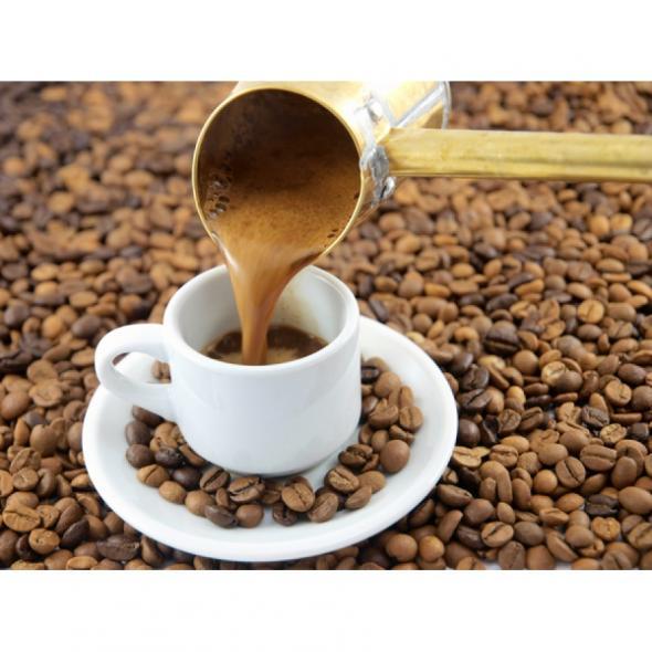 Πόσες θερμίδες έχει ο καφές και το αναψυκτικό μου;