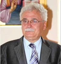 Έντονη αντίδραση του Δημάρχου Βοΐου για την απομάκρυνση της υπαλλήλου από το γραφείο Δ.Ο.Υ. στη Σιάτιστα