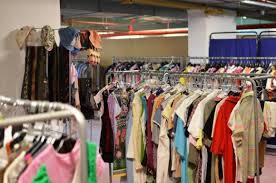 Δήμος Γρεβενών: Λειτουργεί ιματιοθήκη, με παιδικά, γυναικεία και αντρικά ρούχα, προς εξυπηρέτηση των συμπολιτών μας