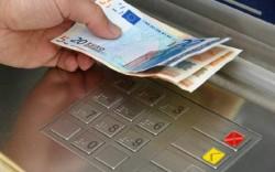 Ποιοι συνταξιούχοι μπορούν να λάβουν σήμερα και αύριο τα 120 ευρώ από τα ATM;