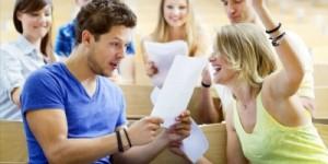 Ηλεκτρονικά θα γίνονται οι εγγραφές των πρωτοετών φοιτητών