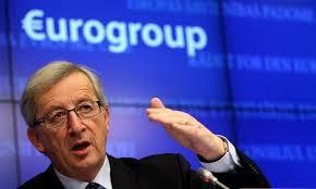 Τελεσίγραφο Ευρωπαίων : Mνημόνιο ή Grexit – Το έχουμε προετοιμάσει λεπτομερώς, λέει ο Γιούνκερ