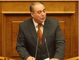 Ομιλία Τιμολέοντα Κοψαχείλη στην ολομέλεια της Βουλής για τις διαπραγματεύσεις, το Σχέδιο Νόμου για την απονομή Ιθαγένειας και για την αντιμετώπιση της υπογεννητικότητας και της δημογραφικής συρρίκνωσης του ελληνικού λαού (video)