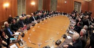 Σαρωτικός ανασχηματισμός την Πέμπτη – Τι θα γίνει στα υπουργεία Εσωτερικών & Εργασίας
