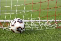 Αθλητικά σφηνάκια και άλλα: Ξεκίνησαν την προετοιμασία τους αρκετές ομάδες της ΕΠΣ Γρεβενών – Πρώτη προπόνηση για την ομάδα του ΠΡΩΤΕΑ
