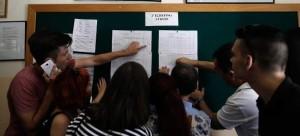 Πανελλαδικές 2015: Ερευνα για τα ενοίκια σε δύο φοιτητουπόλεις