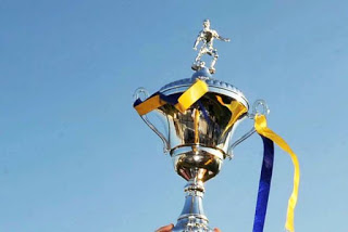 Κλήρωση κυπέλλου Ε.Π.Σ. Γρεβενών – (Α) Προκριματική Φάση