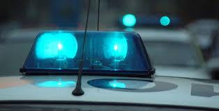 Σύλληψη δύο αλλοδαπών σε περιοχή της Κοζάνης για μεταφορά μη νόμιμων μεταναστών