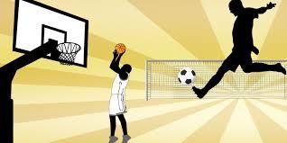 Αθλητικά σφηνάκια και άλλα: Η περίοδος προετοιμασίας και τα φιλικά των ομάδων συνεχίζονται – Προβλήματα υπάρχουν στην ομάδα στίβου του γυμναστικού συλλόγου