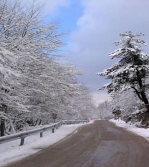 Σφοδρές χιονοπτώσεις και πολλή παγωνιά για φέτος – Τι λένε τα μερομήνια!