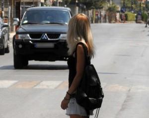 Γρεβενά: Λύθηκε το μυστήριο με την 14χρονη που εξαφανίστηκε!