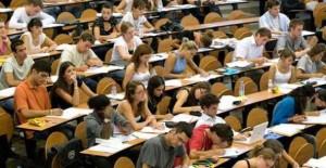 Τι θα ισχύσει φέτος για τις μετεγγραφές φοιτητών – Όλα τα κριτήρια και η διαδικασία για τις αιτήσεις