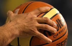 Ξεκινάνε οι εγγραφές των ακαδημιών μπάσκετ του ΚΕΡΑΥΝΟΥ ΑΓΙΟΥ ΓΕΩΡΓΙΟΥ