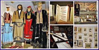 Τη Δευτέρα 12 Οκτωβρίου ανοίγει τις πύλες της η Έκθεση Ιστορικών Κειμηλίων υπό την αιγίδα της Περιφερειακής Ενότητας Γρεβενών