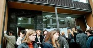 ΑΣΕΠ: Ζητά από τους αδιόριστους επιτυχόντες να επικαιροποιήσουν τα στοιχεία τους