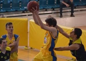 Αθλητικά σφηνάκια και άλλα: Συνεχίζει τα φιλικά προετοιμασίας η ομάδα μπάσκετ του Πρωτέα – Με αμείωτους ρυθμούς συνεχίζεται η προετοιμασία των ομάδων βόλεϊ ανδρών και γυναικών