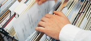 Τέλος τα επικυρωμένα έγγραφα -Ποιες δημόσιες υπηρεσίες θα αποδέχονται απλά φωτοαντίγραφα [λίστα]