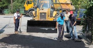 Θέσεις εργασίας: 975 εποχικοί σε 64 δήμους – Ποιες προκηρύξεις «κλείνουν» αυτές τις μέρες