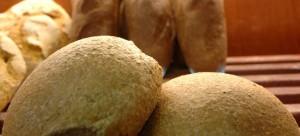 Ολες οι αλλαγές σε ψωμί, γάλα και εκπτώσεις