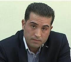 Ο π. Βουλευτής των Ανεξαρτήτων Ελλήνων Κάτανας Χάρης για τις δηλώσεις Φίλη