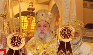 Στον Ιερό Ναό ΑΓΙΟΥ ΝΕΚΤΑΡΙΟΥ στο Βατόλακκο Γρεβενών θα λειτουργήσει την Κυριακή ο Μητροπολίτης Γρεβενών κ. Δαβίδ