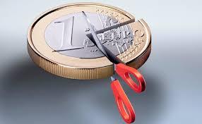 Απώλεια εισοδήματος για 280.000 συνταξιούχους: Περικοπές 30% στο μέρισμα των δημοσίων υπαλλήλων