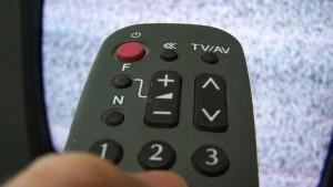 Δήμος Βοΐου: Ενημέρωση των πολιτών για τα τηλεοπτικά κανάλια