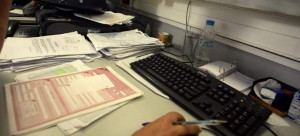 Το ημερολόγιο των φόρων -Οι υποχρεώσεις για κάθε έναν από τους επόμενους μήνες