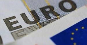 Ξεκινάει η επιστροφή φόρου: Ποιοι θα δουν «ζεστό χρήμα» στους λογαριασμούς τους