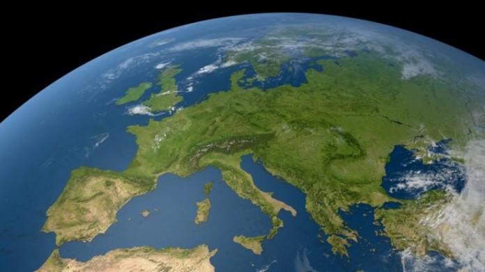Ισως πρέπει να ξεχάσουμε πια την Ευρώπη που ξέραμε