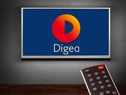 Οργή στους πολίτες των Γρεβενών για την τηλεοπτική κάλυψη της Digea