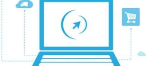 Εκπτώσεις έως και 70% από 100 ηλεκτρονικά καταστήματα για on line αγορές [λίστα]