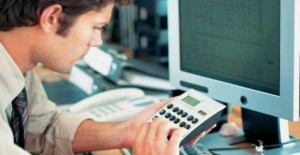 Τέσσερα νέα προγράμματα ΕΣΠΑ για μικρομεσαίες και νοεοφυείς επιχειρήσεις – Για ποιους τομείς