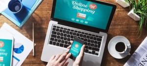 Χαράτσι στις ηλεκτρονικές τραπεζικές συναλλαγές -Για να μην μειωθούν οι συντάξεις
