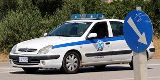 Εξαφανίστηκε 46χρονη γυναίκα από το Βατερό-Ξεκινά έρευνες η αστυνομία
