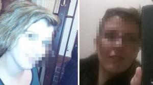 Κοζάνη: Θρίλερ με 37χρονη μητέρα τριών παιδιών – Αγνοείται από το Σάββατο