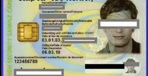 Πώς θα προχωρήσουν Μητρώο και Κάρτα του Πολίτη – Τρεις οι προτεραιότητες του ΥΠΕΣ
