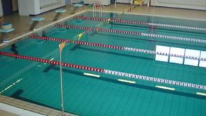 Σε αναζήτηση προπονητή είναι ο Καμβουνιακός Δεσκάτης – Μεγάλες οι αλλαγές και οι βελτιώσεις στον εσωτερικό χώρο του  κολυμβητηρίου